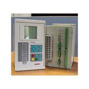 Терминалы защиты микропроцессорные HYP-100 HYP-400 HYP-600 фото