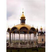 Свято-Успенская Почаевская Лавра фото