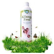 PIP Allergy Free Средство личной гигиены 200 гр. Спрей с пробиотиками —эффективные микроорганизмы фотография