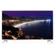 Телевизор LG 42LB570V фото