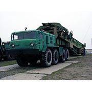 Музей Ракетных войск стратегического назначения фото