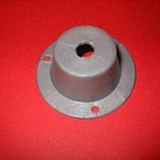Запасные части для ремонта туалета: облицовка крана умывальника фото