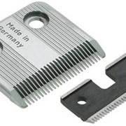 Заточка ножей машинки для стрижки волос фото