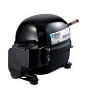 Герметичный поршневой компрессор Tecumseh THG1365Y фото