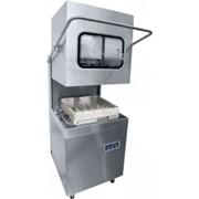 Посудомоечная машина купольного типа МПК-1100К фото