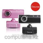 Веб камера Gsow T 21 фото