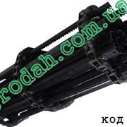 Транспортер наклонной камеры СК-5 Нива (54-1-4-4В) фото