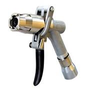 Пистолет газораздаточный фото