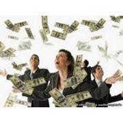 Практикум Открытие денежного потока фото