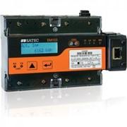 Многофункциональный измерительный прибор SATEC EM133 фото