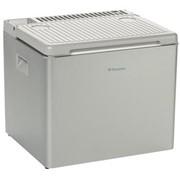 Абсорбционный (электрогазовый) автохолодильник Dometic CombiCool RC 1600 EGP, 33л (12/220 В+Газ) фото