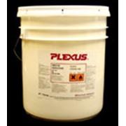 Структурные метакрилатные клея Plexus склеивают почти все термопласты, металлы, композитные материалы, обеспечивая в высшей степени надёжные соединения при минимальной подготовке или без подготовки поверхности. фото