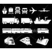 Транспортные услуги, все виды транспортных услуг фото