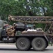 Ремонт буровых установок УГБ-1ВС фото