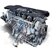 Обкатка и испытания двигателей автомобилей фото