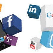 Услуги маркетинга цифрового фото