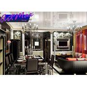 Проектирование квартир фото