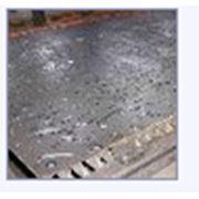 Порезка металлов обработка металла и металлопроката фото