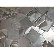 Рубка металла в Алматы Рубка листов от 1 до 16 Metal Crafts (Металл Крафтс) ТОО фото
