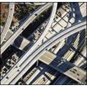 Строительство и ремонт мостов эстакад тоннелей фото