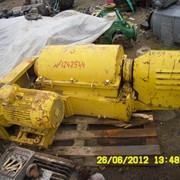 Центрифуга ОГШ-321К-01 цена фото