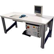 Оборудование для ультразвуковой сварки проводов и изделий фото