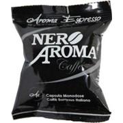 Кофе в капсулах NERO AROMA ESPRESSO фото