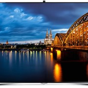 Телевизор Samsung UE46F8000AT фото