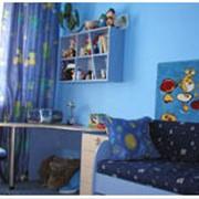 Мебель для детей и подростков фото