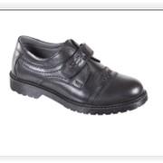 Туфли школьные 30F 880/4 фото