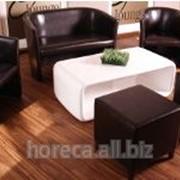 Мебель для кафе и ресторанов M24 фото