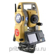 Тахеометр Topcon OS-105L фото