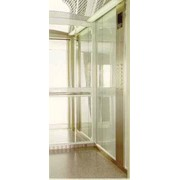 Лифт серии `ЕВРОПА 2000` фото
