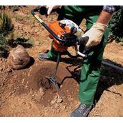 Геологическая экспертиза в Алматы фото