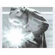 Изготовление нестандартного оборудования из металлов фото