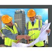 Строительство Строительство гражданских инженерных сооружений. фото