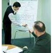 Разработка бизнес-планов ТЭО фото
