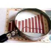 Управление финансовыми рисками фото
