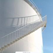 ДТЭК Нефтегаз фото