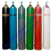 Газы технические в Казахстане Купить газ технический в Казахстане Газы технические в Кызылорде Купить Технические газы фото
