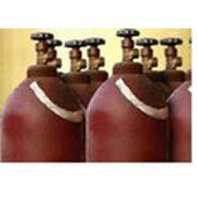 Гелий газообразный марки «Б» (9995%) ГОСТ 949-73 фото