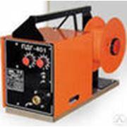 Полуавтоматы комплектные ПДГО-510 фото