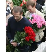 Похоронные процессии фото