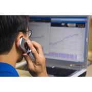 Оценка и котировка ценных бумаг фото