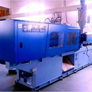 Термопластавтомат HB-5000W фото