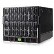 Подбор серверного оборудования HP фото