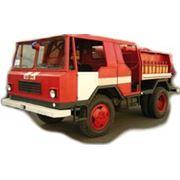 Трактор Беларус МП-403М фото