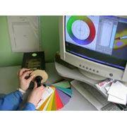 Проектно-технологические консультации фото