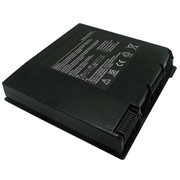 Аккумулятор для ноутбука ASUS A42-G74 фото