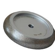 Заточные борозоновые диски фото